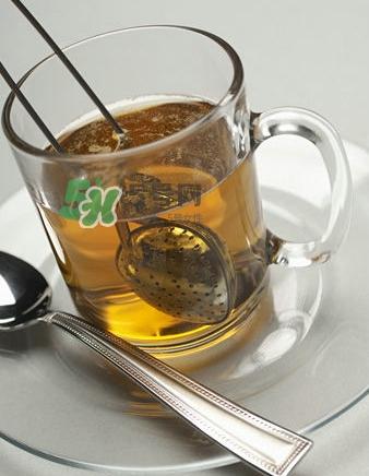 橄榄油适合减肥吃吗图片