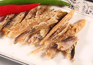 刁子鱼多少钱一斤?刁子鱼价格表