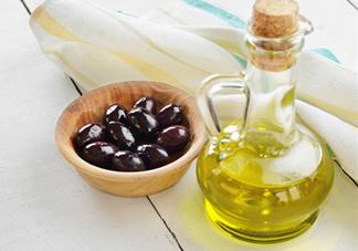 油性皮肤可以用橄榄油吗?橄榄油擦脸有什么好处?
