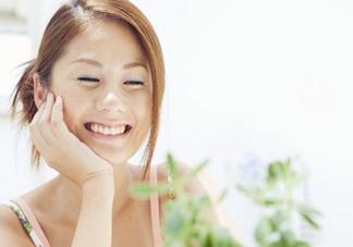 橄榄油美容怎么用?橄榄油的功效与作用