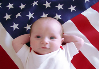 去美国生孩子好吗?去美国生孩子的条件