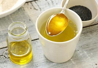橄榄油白糖面膜怎么做?橄榄油加白糖面膜的功效