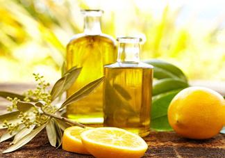 橄榄油丰胸效果怎么样?橄榄油的丰胸方法