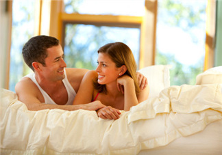 为什么爱爱后肚子会痛?爱爱后肚子痛正常吗?