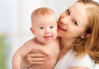 女人生完孩子老得快?生完孩子变老了怎么办?