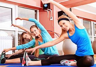 产后什么时候减肥最佳?产后什么运动瘦身最快?