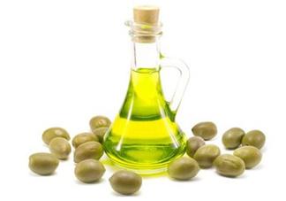 橄榄油和花生油哪个好?橄榄油和花生油的区别