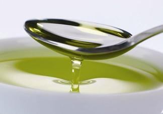 橄榄油和甘油哪个好?橄榄油和甘油的区别