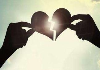 什么是心碎综合症?心碎综合症有哪些症状