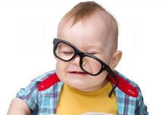 宝宝看电视对眼睛有影响吗?宝宝看电视会近视眼吗?