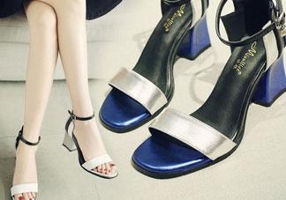 孕妇可以穿高跟鞋吗?孕妇穿高跟鞋需要注意什么?