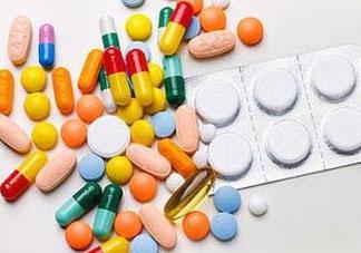 减肥药利润率近9000%是真的吗?减肥药利润是多少?