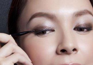 运动可以化妆吗?运动化妆对皮肤好吗?