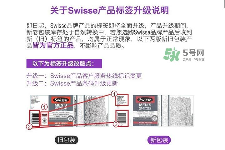 swisse产品真假怎么辨别_swisse产品真伪怎么查询