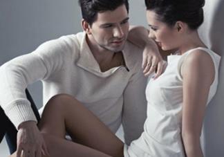 """男人骗你上床最常说的""""甜言蜜语"""" 如何分辨男人是否真心爱你"""