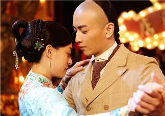 周莹陕西首富后人是谁?周莹养子吴怀先怎么样了?