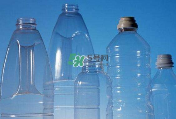 喝水就想小便是什么原因?喝水尿频怎么办?