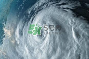 2017年17号台风什么时候来 2017年17号台风是什么
