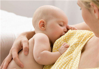 母乳喂养会乳糖不耐受吗?母乳喂养会过度喂养吗?