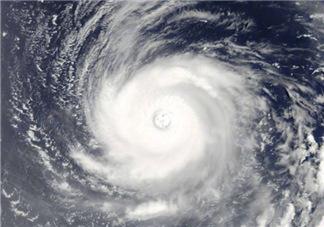2017年17号台风什么时候来?2017年17号台风是什么?-台风怎么预防