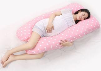 孕妇睡姿会影响宝宝吗?孕妇睡姿对宝宝的影响