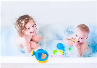 2017宝宝洗澡玩具排行榜  宝宝洗澡玩具哪些品牌好?