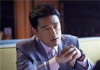 好先生江浩坤送给彭佳禾的手机是什么牌子的?