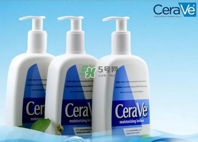 Cerave保湿修复眼霜好用吗?Cerave是什么牌子?