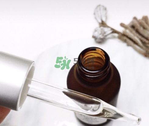takami小粽瓶怎么样?takami维生素ce小棕瓶美容液怎么用