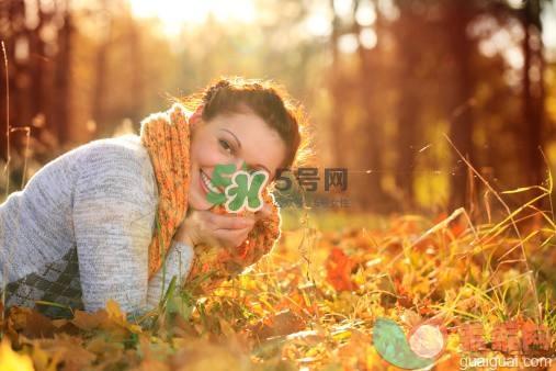 女人秋冬怎么进补?女人秋季如何养生?