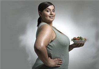 秋天孕妇可以吃丝瓜吗?秋天孕妇吃丝瓜好吗?