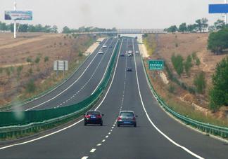 2017年国庆节高速公路免费几天?十一节高速公路免费吗