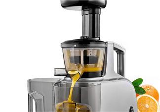 魔膳师榨汁机怎么样?魔膳师便携式榨汁机好用吗?