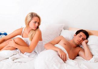 有对方婚外情证据离婚就可以多分财产吗?