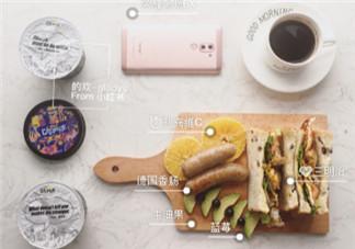 低热量减脂增肌早餐 7款减脂增肌食谱推荐