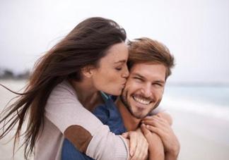 婚姻最难的三个阶段 婚外恋的结局注定很惨