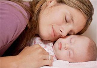 哺乳期来一次月经就没来了正常吗?哺乳期会来几次月经?