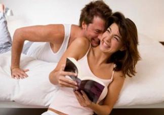 男性对安全套过敏怎么办?对安全套过敏的治疗措施