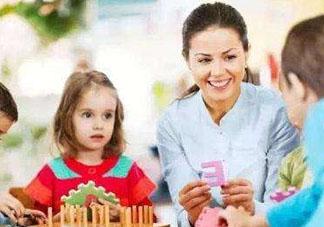 教师节给幼儿园老师送什么?教师节送幼儿园老师什么礼物好?