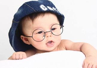 宝宝的性别差异什么时候形成?宝宝的性别差异是与生俱来的吗?