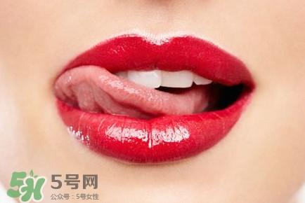 舌癌早期到晚期要多久?舌癌晚期一般能活多久