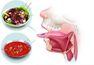 舌癌是怎么引起的?舌癌传染吗