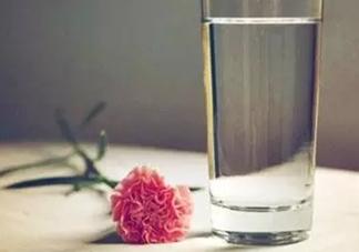 饮用水含微塑料有什么危害?饮用水中的微塑料怎么来的