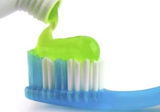 孕妇可以用云南白药牙膏吗?孕妇牙膏用哪种比较好?