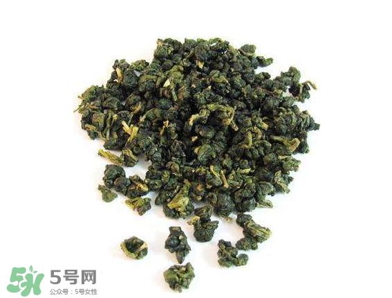 台湾梨山茶怎么泡图片