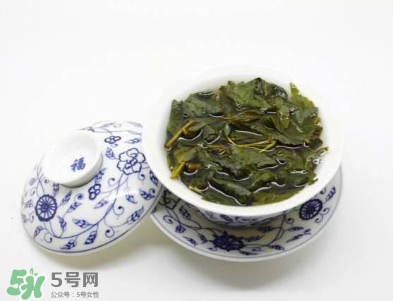 梨山茶怎么样图片