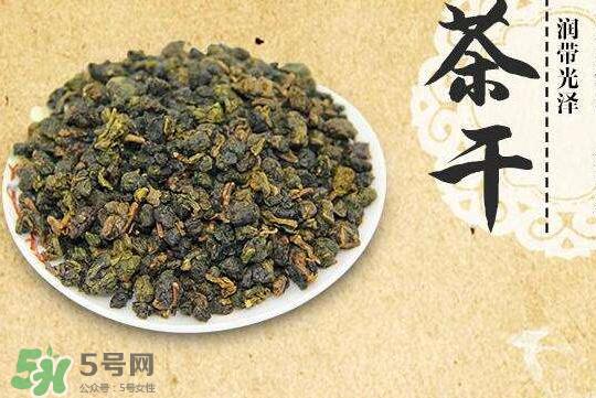 梨山茶怎么保存图片
