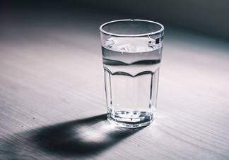 饮用水是什么水?饮用水喝什么水好