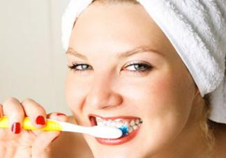 孕妇牙膏有必要买吗?孕妇牙膏含氟可以用吗?