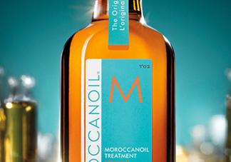 摩洛哥护发精油是哪个国家的?摩洛哥护发精油孕妇能用吗